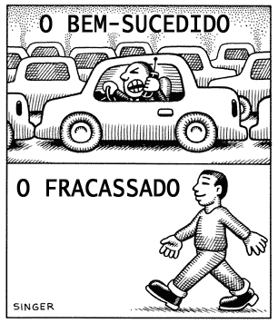 andy singer1