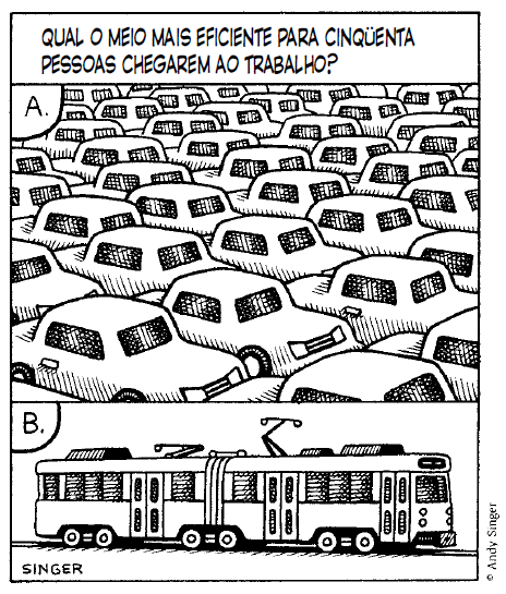 andy singer2