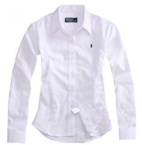 camisa0