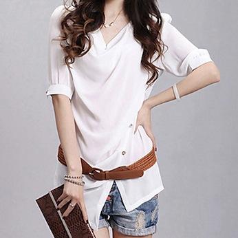 camisa11