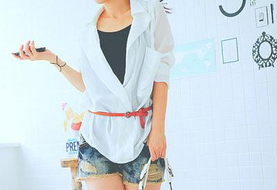 camisa15