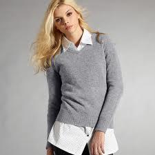 camisa6