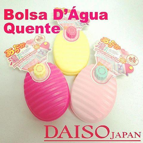 daiso1