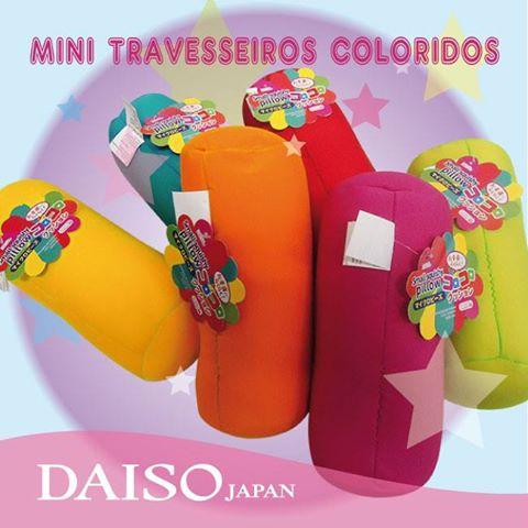 daiso3