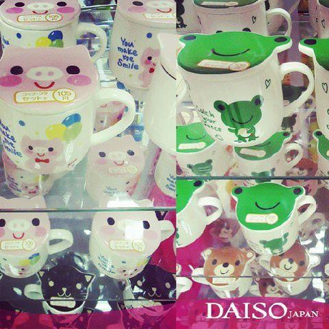 daiso4