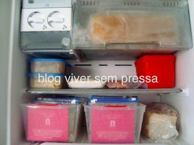 freezer4