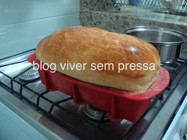 pão_caseiro