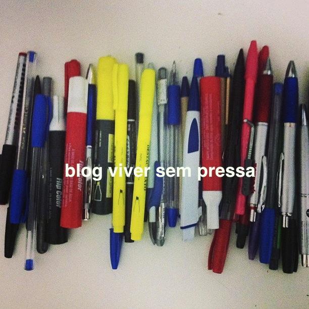 Post 006 - blog - canetas 1