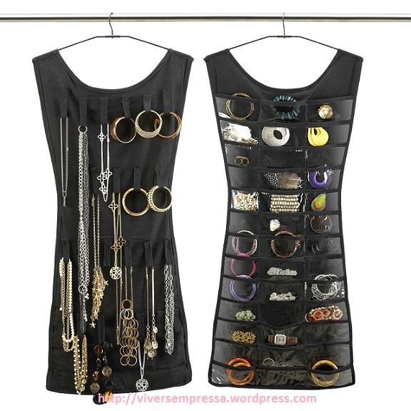 bijuteria vestido 1