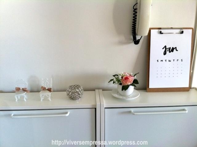 calendário_minimalist2