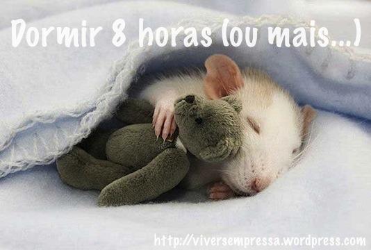 pequenos prazeres dormir1