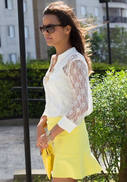 http://blogdicasdemoda.com/saia-amarela/