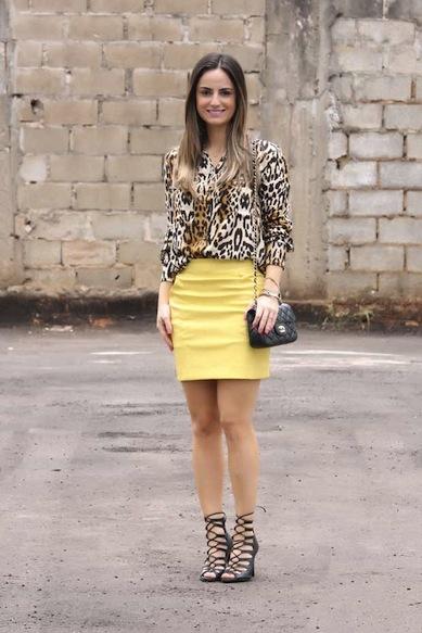 http://cherrylady.com.br/tag/saia-de-couro-amarela/