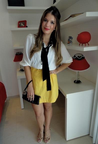 http://www.trendalert.com.br/2012/01/meu-look_30.html