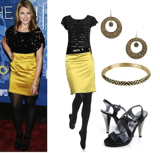 http://www.what-the-frock.com/2009/01/lo-bosworth-look-for-9658.html