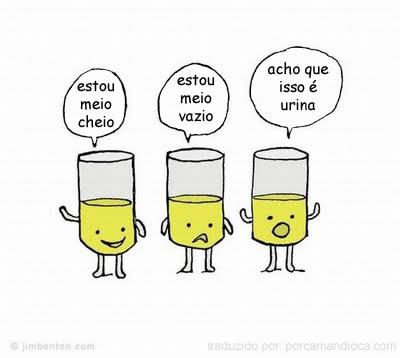 potinhos-de-urina