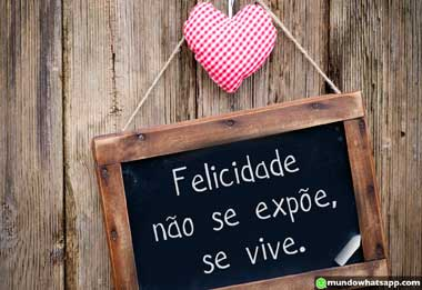 felicidade_vive