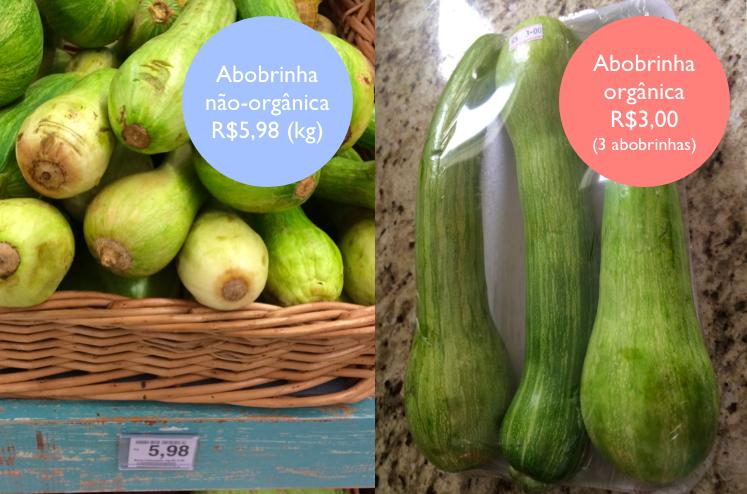 mito_organico_abobrinha