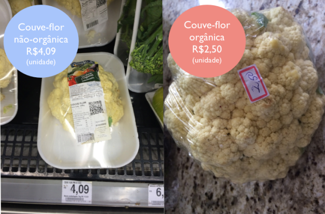 mito_organico_couveflor