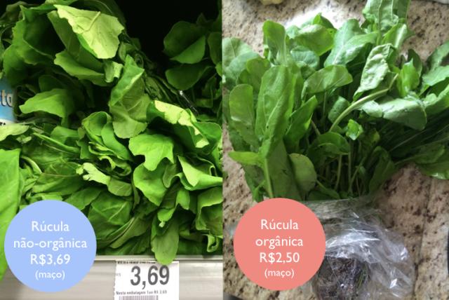 mito_organico_rucula