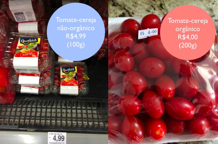 mito_organico_tomatecereja