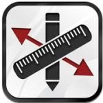 Photo-Measures-App-150x150