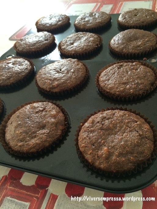 muffin fit 2
