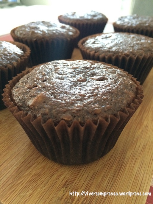 muffin fit 3
