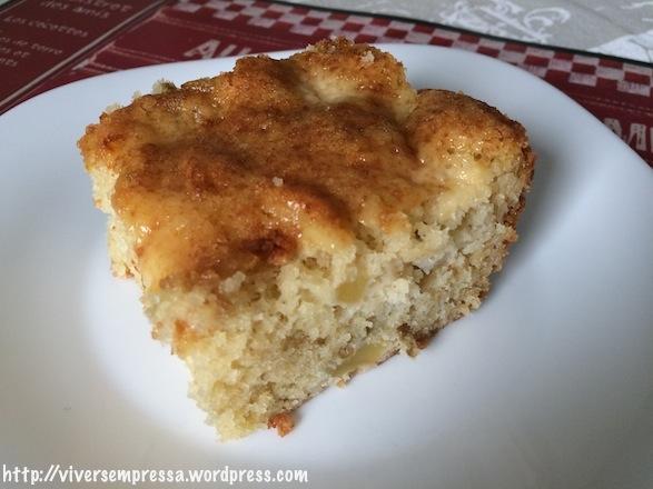 bolo de maca com casca1