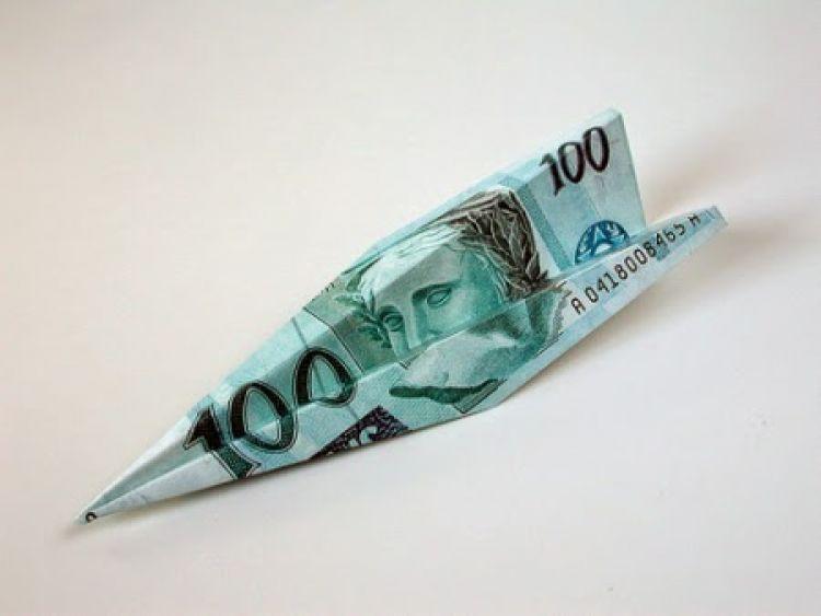 dinheiro-aviaozinho