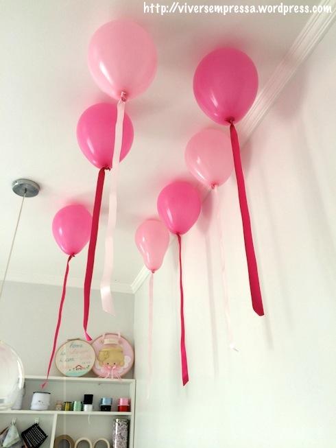 festa aniversario minimalista 3