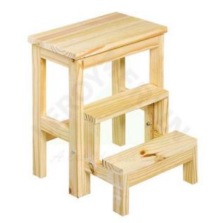 banqueta-madeira-degraus-1