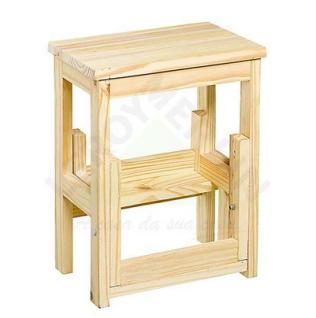 banqueta-madeira-degraus-2