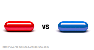 blue-pill-red-pill