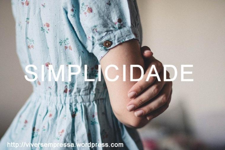 roupa-simples1.jpg