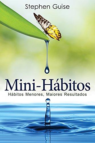 mini habitos