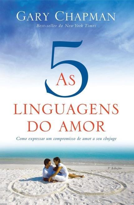 5linguagensdoamor.jpg