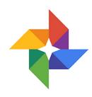 Google Foto.png