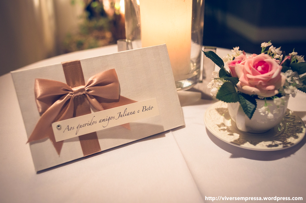mini wedding convite.png