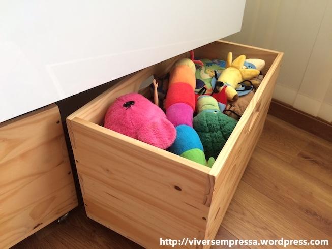 caixa brinquedo 2