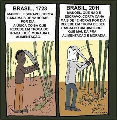 escravo-moderno
